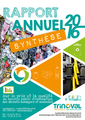 synthèse rapport annuel 2016